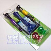 Набор ручного инструмента  gj522