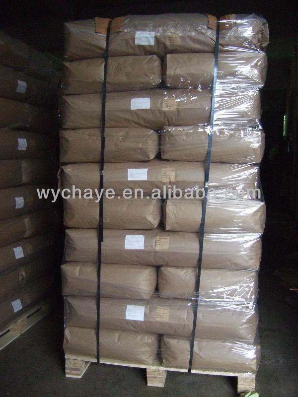 green tea supplier chunmee 41022AAAA shaping eyebrows