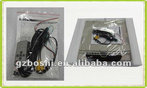 SF-1558 0702