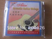 Аксессуары для гитары Alice E 10