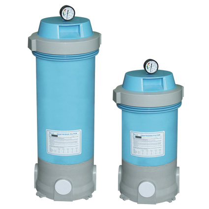 Fashional (040721--040731)Cartridge Pool Filter