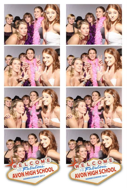 Cool Clap Professional Wedding, Party, Events Photo Booth