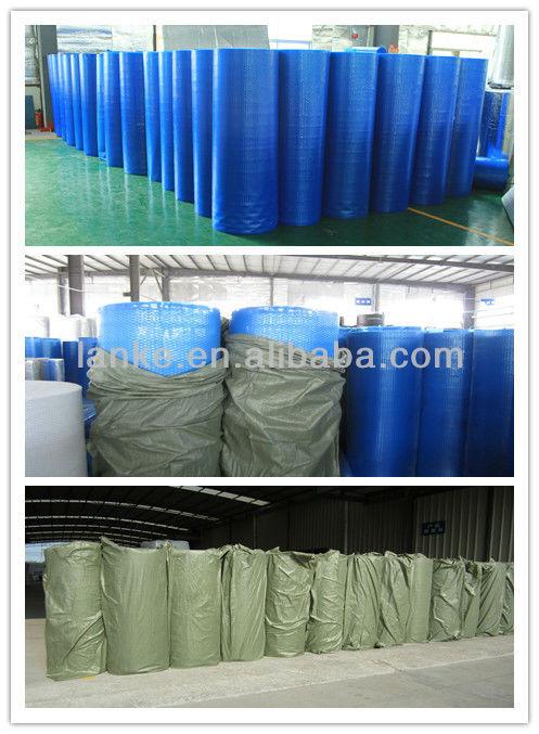 Guangzhou tanche rigide en plastique piscine couvre for Piscine plastique rigide