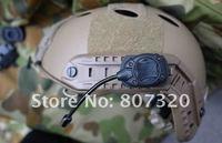 Защитный спортивный шлем PRINCETON TEC SWITCH MPLS HELMET LAMP ship
