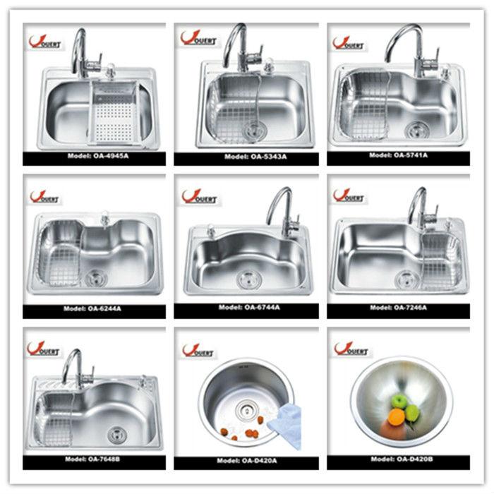 single bowl sink italian kitchen sink view italian kitchen sinks. beautiful ideas. Home Design Ideas