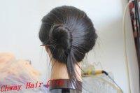 Заколки для волос & Pins