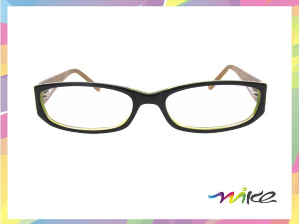 New Glasses Frames Styles 2014 : 2014 new style glasses frame Acetate kids eyewear optical ...