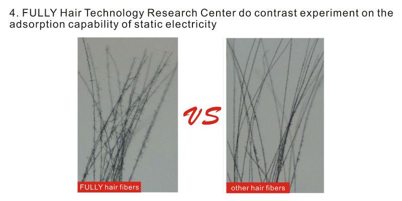 Loreal mythic oil масло для волос и тела