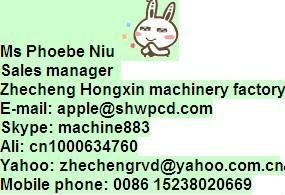 name card Ms Phoebe Niu3.jpg