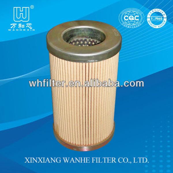 filter element for compressor16