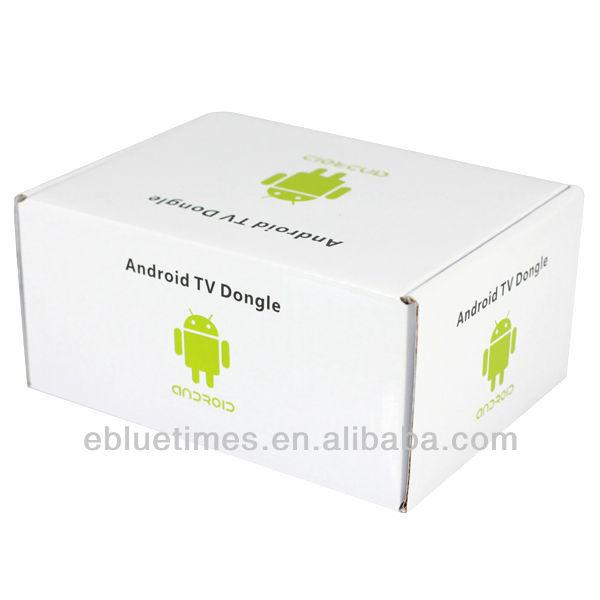 Android 4 1 cortex a9 dual core hdmi 3d 1080p media player