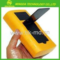 Мультиметр ATTEN ATW890D LCD
