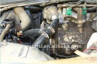 Двигатель грузового автомобиля commins engine parts