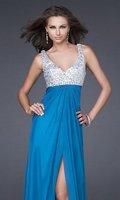 Платья на выпускной elysemod 002