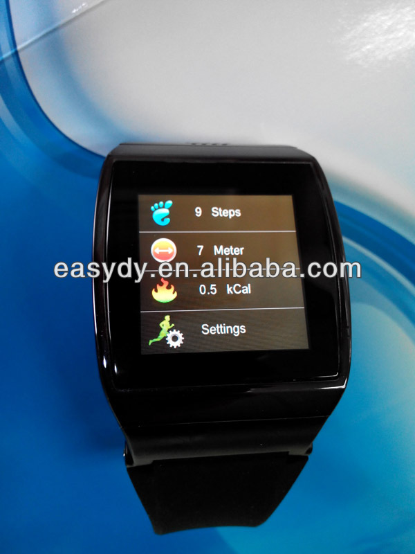 good quality smart watch mobile phone cheap price