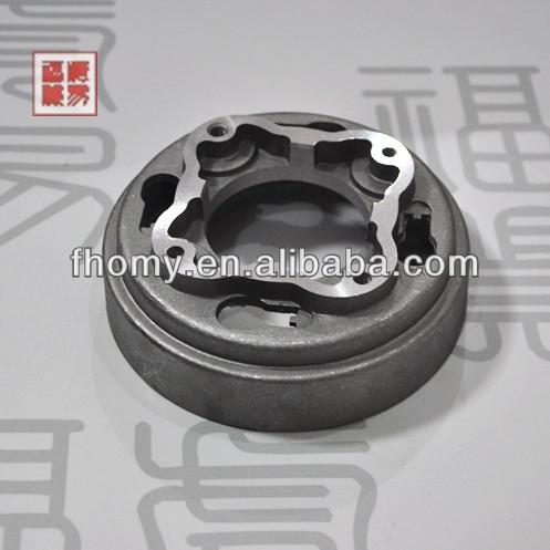 Cheap Quality AX100 Motorcycle Parts China