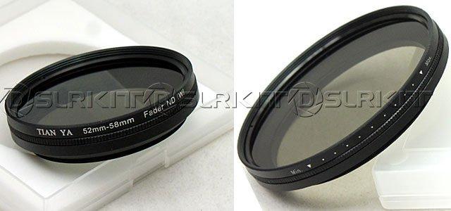 52MM-fader-ND-filter1