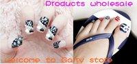 50 pcs Finger cuticle revitalizer oil fingernail Treatments Soften Pen