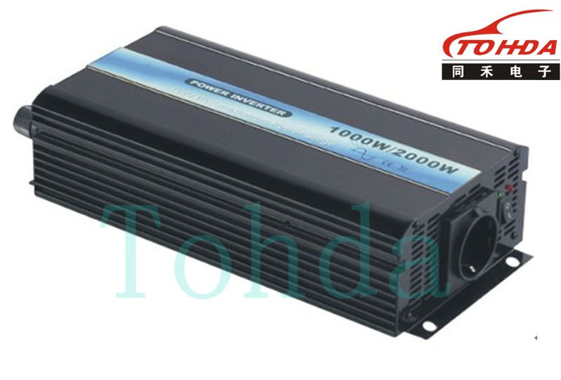 Related Pictures 3000w 12v 230v aims power inverters circuit diagram