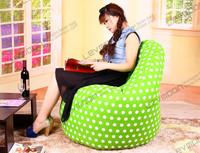 Офисный стул LEVMOON 100 100% BB209-S-1-9#