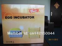 Яйцо-инкубаторов