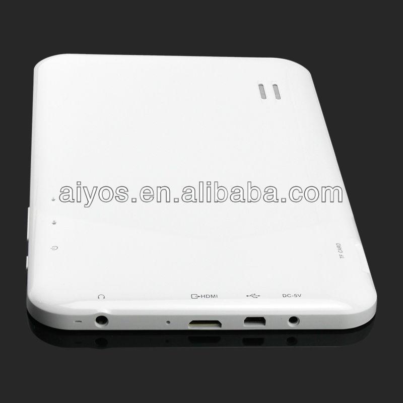 low price laptops ,china laptop price in india