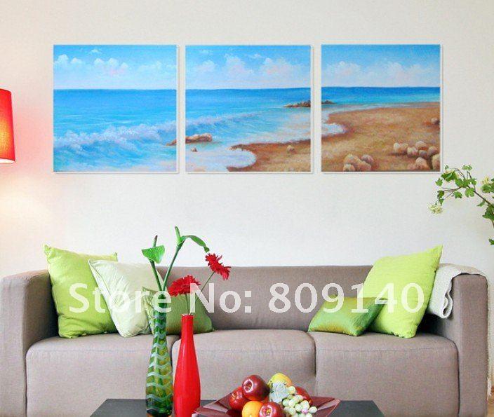 beach office decor beach office decor