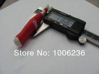 USB-флеш карта USB /2 4 8 16 32 USB