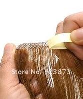 Наращивание волос Новые puf010-613