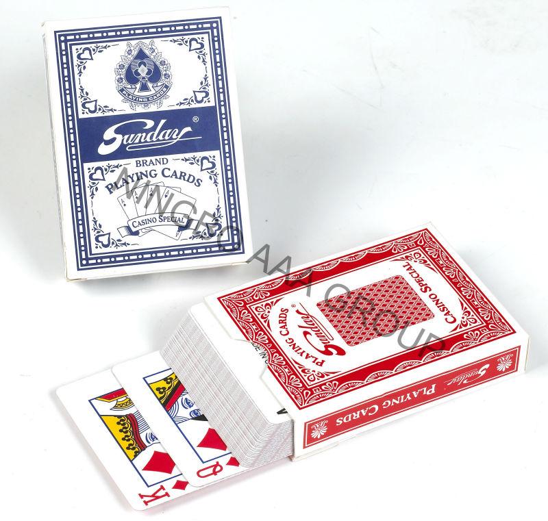 Азартные Игры На Телефон Слоты