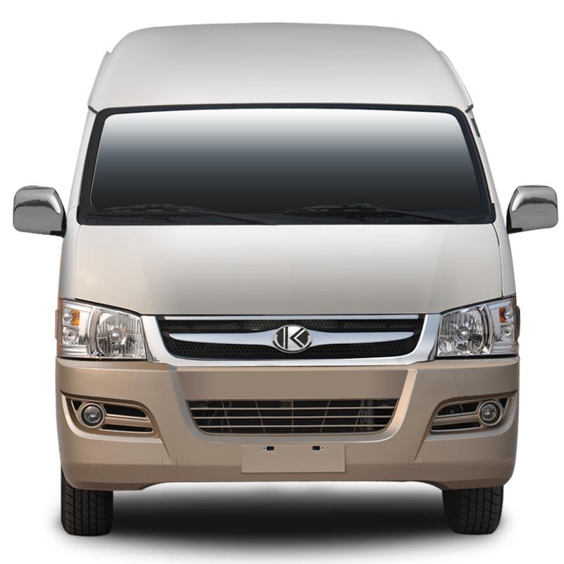 KINGSTAR NEPTUNE L6 17-19 Seats Gasoline Vehicle