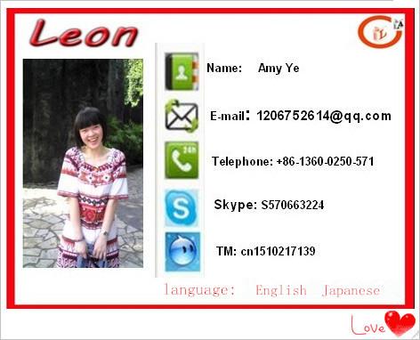 name card_.jpg