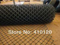 Железная проволочная сетка AS  001