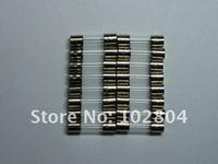 Предохранитель 300 Per Pcs Lot 5mm x 20mm Slow Blow Glass Fuse 250V 8A 10A for Choice hot sale High Quality