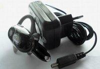 Кабель для мобильных телефонов Bluetooth earphone for Mobile phone