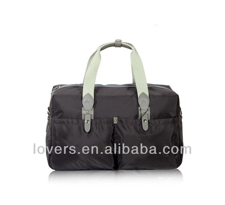 패션 저렴한 아기 여행 가방