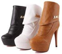 Ботинки  cs27