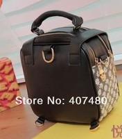 Сумка через плечо dandelion lace nice Handbag backpack Tote Designer Lady girl's student shoulder bag letter leisure desgin multi color