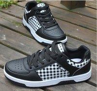 Мужские кроссовки High Quality Men's Popular fashion shoes, Men's Fashionable leisure shoes