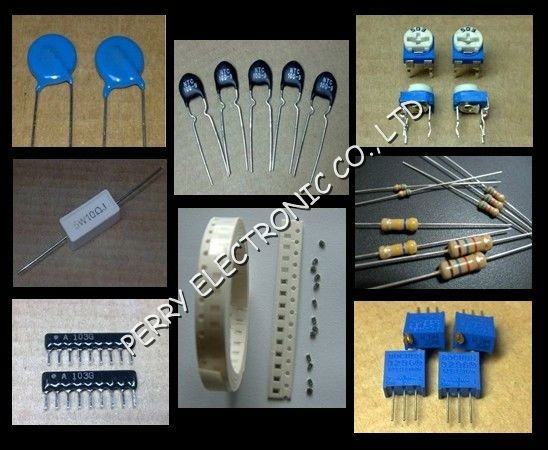 223J 100V 2A223J Polyester film capacitors