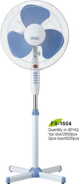 FS-1604.jpg
