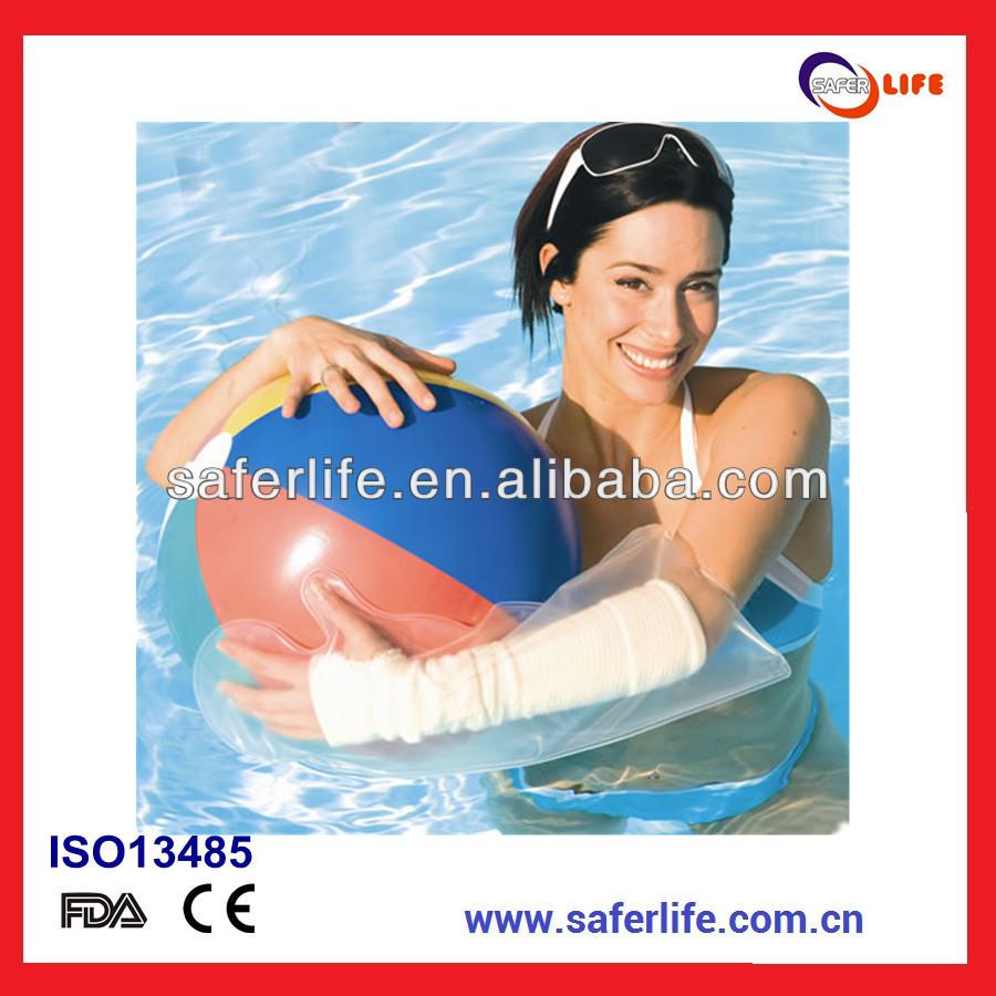 waterproof cast.jpg