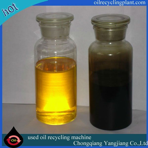 Used motor oil purification system on sale view motor oil purification yangjiang product Sale on motor oil