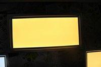 Промышленное освещение Ruiyi bsnmb003