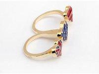 Кольца Китайская компания ювелирных изделий 89479