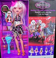 Кукла 4