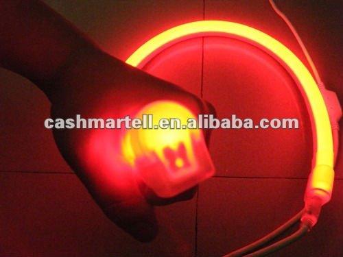 80led/m led rope light /led flexible neon tube