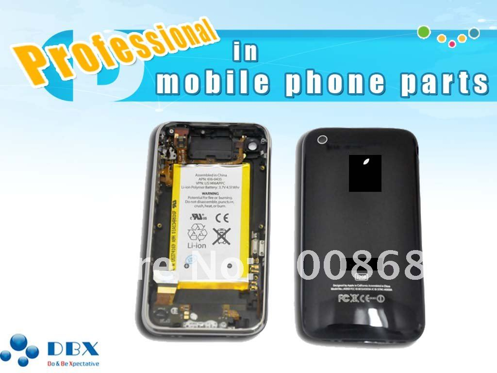 iphone 3gs back cover 32GB.jpg