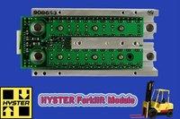 Вилочный погрузчик HYSTER Forklift new FET Module 2072477