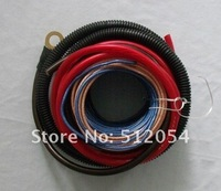 Провод Supply Automobile assembly line/Battery cable